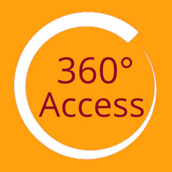 360° Access